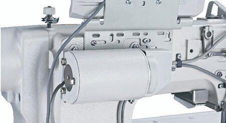 BRUCE BRC-8450J-403E Електромагнітний підйомник лапки